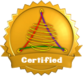 certified_sm[1]