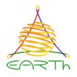 earth_logo_slogan_sm2