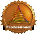 professional_sm