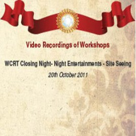 wc-closing