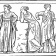muses-via123rf-with-license