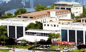 735Bahçeşehir-Üniversitesi1