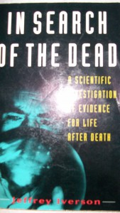 Insearchofthedead