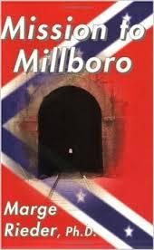 Millboro