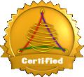 certified_sm[1]