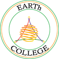earth_college_seal_120