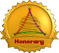 honorary_sm