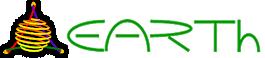 Earth Association
