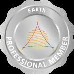 professional-big