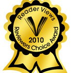 reader-views-reviewers_choice_award-gold-2010-width_150px[1]