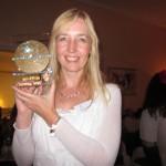 2012 EARTh AC Kleve (24)