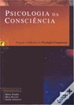 psicologia_da_consiencia