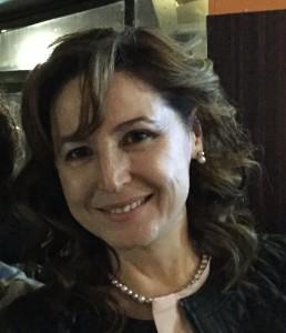 Elif Eternli
