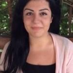Elif Tatlici